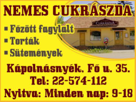 Nemescuki